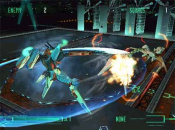 Kojima: Zone Of The Enders 3 Was In Development, ZOE HD Out Mid-2012