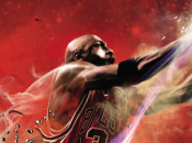 NBA 2K12 Demo Hits the Hardwood Today