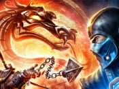 NetherRealm Tidies Up Mortal Kombat With New Patch