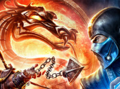 New Mortal Kombat Movie, Game Coming In 2013