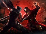 New Ninja Gaiden III Trailer Deals Consequences