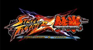Catch Street Fighter X Tekken's Latest Trailer After The Jump.