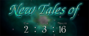 Expect The New Tales Title To Be On PlayStation Vita.