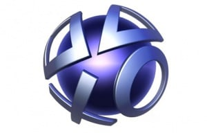 The PlayStation Network Is Down. Gulp.
