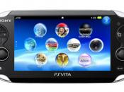 Shuhei Yoshida Clarifies PlayStation Vita Remote Play Potential