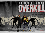 Shut Up Some Dead Nurses In House Of The Dead: Overkill - Extended Cut