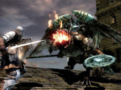 TGS 11: Namco Releases Prologue For Dark Souls