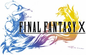 An HD Version Of Final Fantasy X Is Coming To PlayStation 3 & PS Vita.