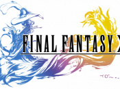 TGS 11: Square Enix Announces Final Fantasy X HD For PlayStation Vita, PlayStation 3