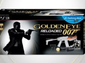 That GoldenEye 007: Reloaded 'Double 0 Edition' Looks Like This