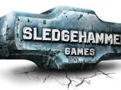 Why Sledgehammer Games Ditched Its Third-Person Call Of Duty Game