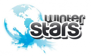 Winter Stars Boasts Full PlayStation Move Support.