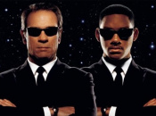 Activision Announces New Men In Black Game