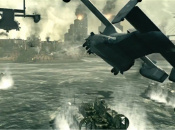 Activision Drops Call Of Duty: Modern Warfare 3 Launch Trailer
