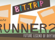 Bit.Trip Presents: Runner 2 Confirmed For PlayStation Network