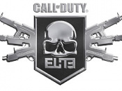 Call Of Duty: Elite Hones In On Competitive Aspect