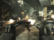 Call Of Duty: Modern Warfare 3 Trailer Details 'Strike Packages'