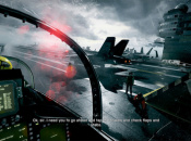 Confirmed: Battlefield 3 Still Looks Stupidly Pretty