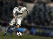 FIFA 12 Scores Killer Debut Week