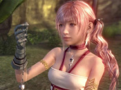 Final Fantasy XIII-2 Scoops Up A Variety Of Pre-Order Bonuses