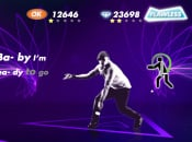 Give DanceStar Party a Twirl with New Demo