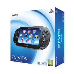 Tip Of The Hat: Way To Get People To Commit To Purchasing The Vita SCEA.
