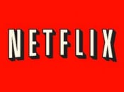 Netflix Heading To The UK Next Year