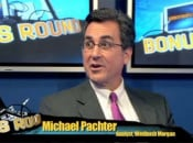 Pachter Predicts Jumbo Sales For Call Of Duty: Modern Warfare 3