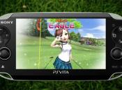 PlayStation Vita Save Discrepancy Down To DLC