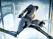 Portal 2 Named Ultimate Game Of The Year At Golden Joysticks