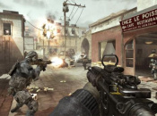 Sledgehammer Gaffer Compares Modern Warfare 3's Engine To A Porsche