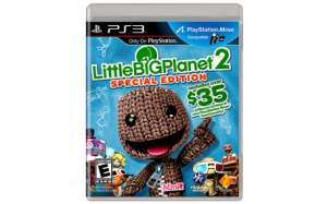 Now You've Got No Excuse Not To Experience Sackboy's Latest Romp.