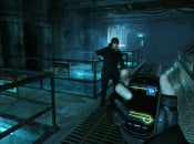 Stealth is the Key in New GoldenEye: Reloaded Video