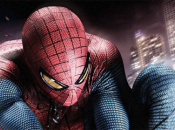 The Amazing Spider-Man Movie Tie-In Confirmed, Goes Open-World