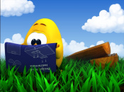Toki Tori Flaps Onto PSN This Winter
