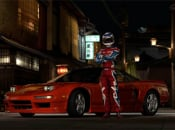 Watch Gran Turismo 5 Spec II's New Intro Movie