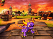 We're Secretly Stupidly Excited For Skylanders: Spyro's Adventure