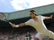 Who's Competing in Grand Slam Tennis 2?