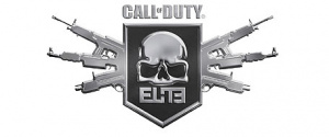 Activision's working through some teething troubles for its Call Of Duty: Elite service.