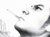 Amazing: Yakuza Protagonist Kazuma Kiryu To Cameo In Binary Domain's Multiplayer
