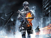 Battlefield 3 Scores New 'Gulf Of Oman' Trailer