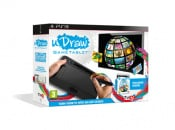 Become An Artist With uDraw On PlayStation 3
