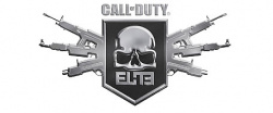 Turns out Call Of Duty: Elite was a massive success after all.