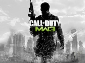Call Of Duty: Modern Warfare 3 UK Launch Event To Be Streamed Online