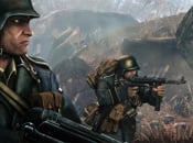 City Interactive Announces Enemy Front, A World War II Shooter By Stuart Black