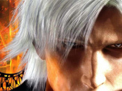 Devil May Cry HD Collection Trailered