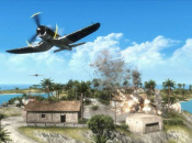 EA To Give Battlefield 3 PS3 Players A Free Copy Of Battlefield 1943