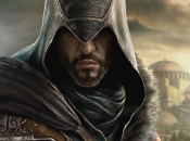 Ezio's Costume To Appear In Final Fantasy XIII-2