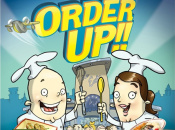 Former Wii Title 'Order Up!!' Heads To PlayStation 3 With Move Support
