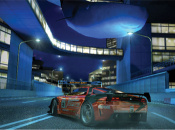 Fresh Batch Of Ridge Racer Vita Screenshots Drift Online